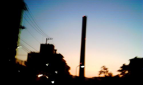 20190329_chimney.jpg