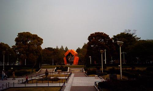 20190430_yokohama.jpg