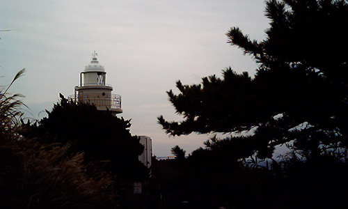 20190503_lighthouse.jpg