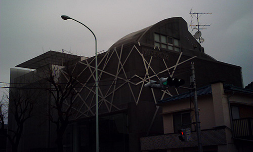 20190519_daikanyama.jpg