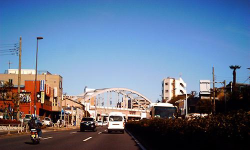 20190620_bridge.jpg
