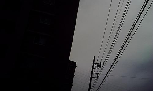 20190813_sora.jpg